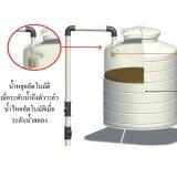 ขาย วาล์วควบคุมระดับน้ำอัตโนมัติ ลูกลอยแท๊งค์ เติมน้ำอัตโนมัติ อ่างอาบน้ำ ห้องน้ำ แท้งค์น้ำ บ่อปลา สระน้ำ ปั้มน้ำมัน ขนาด 4 หุน 1 2 ใหม่