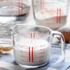 ส่วนลด 500 Ml 1000Ml ถ้วยเหล็กแก้วถ้วยบ้าน Unbranded Generic ฮ่องกง