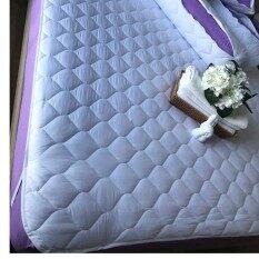 ผ้ารองกันเปื้อน 6 ฟุต ใยสังเคราห์หนา150กรัม By P&p Sleep Happily