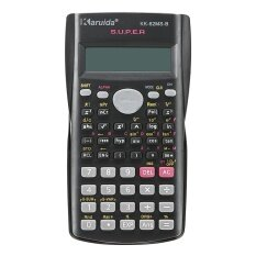 ขาย 82Ms A เครื่องคิดเลขมัลติฟังก์ชั่แบบพกพาสำหรับการเรียนการสอนคณิตศาสตร์ Unbranded Generic ผู้ค้าส่ง