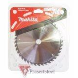 ราคา ใบเลื่อยวงเดือน 8 48 T Makita A 81979 Makita ออนไลน์