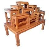 โปรโมชั่น โต๊ะหมู่ หมู่ 9 หน้า 5 ถูก