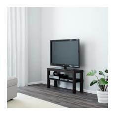 ตู้วางทีวี ดำ ขนาด 90X26 ซม เป็นต้นฉบับ