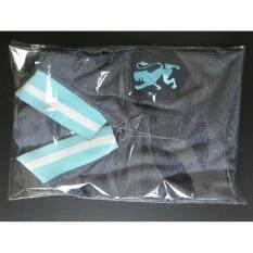 ขาย ถุงลิ้น ถุงใส่เสื้อ ถุงแพ็คเสื้อขนาด 9X13 นิ้วแพ็ค 1 Kg 160 ใบ ใน กรุงเทพมหานคร