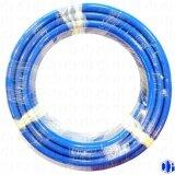 ขาย สายยางสีฟ้าเกรด A 5 8 X30 เมตร เหมาะสวมก๊อกน้ำขนาด 4 หุน 1 2 ออนไลน์ ใน กรุงเทพมหานคร