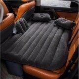 ราคา เบาะนอนลมยางสำหรับใช้นอนในรถยนต์ ที่นอนในรถเกรด A ราคาถูกที่สุด Air Bed ที่สุด