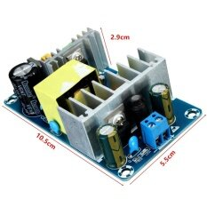 Ac Dc Power Supply Module Ac 85 265V To Dc 24V 6A Switching Power Supply Board Intl Thailand