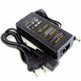 ขาย แปลงไฟ Ac 100 220V เป็น Dc 12V 8A ราคาถูกที่สุด
