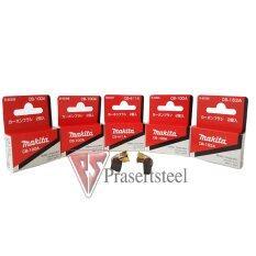 ซื้อ แปรงถ่าน Makita Cb 153 5ชุด Makita ถูก