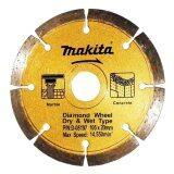 ขาย ใบตัดแห้ง Makita 4 D 05197