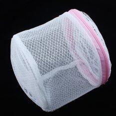 ช่วยซักผ้าบราชุดชั้นในเสื้อผ้าชั้นในสตรีตาข่ายตะกร้าซักล้างตาข่ายเก็บของหลังรถ (intl) By Yidea Hongkong.