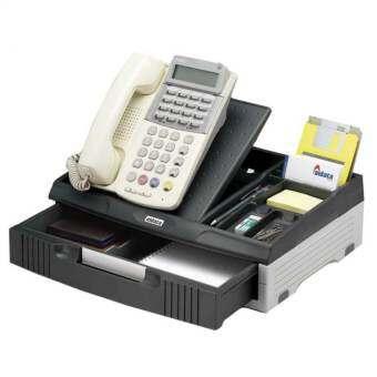 รีวิว AIDATA แท่นวางโทรศัพท์ (MS312)