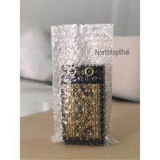 Air Bubble Bag ขนาด 18x28 ซม. จำนวน 100 ซอง ต่อ 1 แพ็ค พลาสติกกันกระแทก แอร์บับเบิ้ล By Northtopthai.