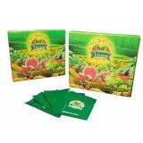 ราคา ไร่เทพ สุดยอดอาหารเสริมพืชผักผลไม้ เพิ่มผลผลิต พืชโตเร็ว ปลอดสารพิษ 20 ซอง 2 กล่อง ใหม่ล่าสุด