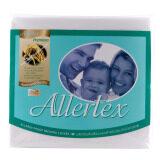 ซื้อ Allertex ปลอกหมอนข้างกันไรฝุ่น 41X27 5 นิ้ว สีขาว Allertex ออนไลน์