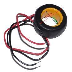 ขาย Allwin Lcd Ac 80 260V 100A Digital Voltage Volt Current Meter Panel Power Energy Unbranded Generic ออนไลน์