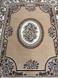 ทบทวน Annas Carpet พรม Ay017 Pp 160 X 210 Cm Light Brown