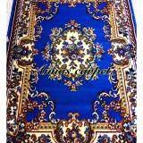 โปรโมชั่น Annas Carpet พรม Rugs Ay033 Pp 160X210 Cm สีน้ำเงิน ใน กรุงเทพมหานคร