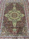 ซื้อ Annas Carpet พรม Rugs Ty14 Viscose Pp 115 160 Cm Red ถูก