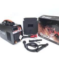 ซื้อ ตู้เชื่อม Ap Mma 400 A Tools Pro เป็นต้นฉบับ