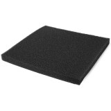 ขาย Aquarium Foam Biochemical Filter Sponge Pad Black แองโกลา ถูก