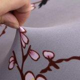 Image 4 for ศิลปะ Spandex Stretch Slipcover พิมพ์โซฟาเฟอร์นิเจอร์
