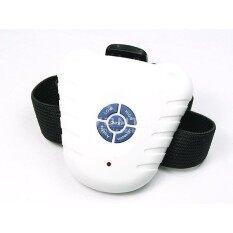 ส่วนลด Audew Mini Dog Stop Barking Collar Anti Bark Aid Control Ultrasonic Sound Training Unbranded Generic