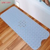 ขาย Bathtub Mat Pvc Massage Bath Mat Bathroom Floor Mats Pvc Large Bathtub Non Slip Bath Mats 40 100Cm Intl ออนไลน์ ใน จีน