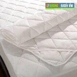 ราคา Bedding Cheap ผ้ารองกันเปื้อน รุ่น Pillow Land Super Soft 5 ฟุต ถูก