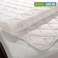 โปรโมชั่น Bedding Cheap ผ้ารองกันเปื้อน รุ่น Pillow Land Super Soft 5 ฟุต กรุงเทพมหานคร
