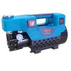 ราคา เครื่องอัดฉีดน้ำแรงดันสูง Berala Bl 6600 ใหม่