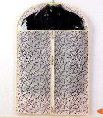 ขาย ซื้อ Better Homes ถุงผ้าคลุม เสื้อสูท ชุดสูท ไซต์ 100X60 กรุงเทพมหานคร