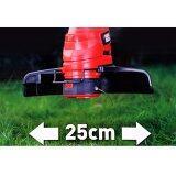 ราคา Black Decker เครื่องตัดหญ้าไฟฟ้า 3In1 รุ่น Gl4525Cm ไทย