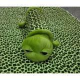 โปรโมชั่น Bobber ตุ๊กตาหมอนข้างเต่าน้อยพร้อมผ้าห่มในตัว ใน ไทย