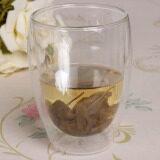 ซื้อ Bodum 350 มิลลิลิตรถ้วยชากาแฟ 1 ชิ้น ล็อตคู่แก้วและถ้วย นานาชาติ ใหม่