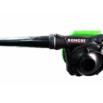 BONCHI เครื่องเป่าลม 400W (สีเขียว)