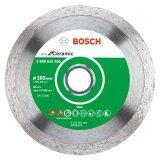 ขาย Bosch ใบตัดเพชร 4 Bosch Eco Ceramic 1 ใบ Bosch ถูก