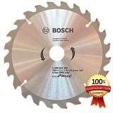 ราคา Bosch ใบเลื่อยวงเดือน 7 24 ฟัน ราคาถูกที่สุด