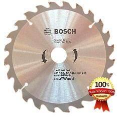ขาย Bosch ใบเลื่อยวงเดือน 7 24 ฟัน กรุงเทพมหานคร ถูก