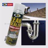 โปรโมชั่น Bosny สเปรย์อุดรูรั่ว หลังคา รางน้ำ ท่อประปา Leak Sealer Spray 600Ml กรุงเทพมหานคร