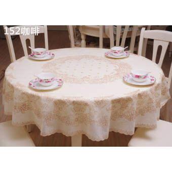 เปิดลายทองผ้าปูโต๊ะกันน้ำผ้าปูโต๊ะกลมไม่ต้องซักผ้าปูโต๊ะ | ตารางผ้าคลุมโต๊ะทานข้าวผ้าปูโต๊ะพีวีซีโต๊ะชา