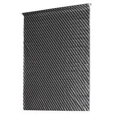 คาร์บอนไฟเบอร์อุทกศาสตร์การถ่ายโอนน้ำการพิมพ์จุ่มน้ำ Dip ฟิล์ม-50x100 เซนติเมตร-นานาชาติ.
