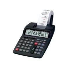 ขาย เครื่องคิดเลขพิมพ์กระดาษ Casio Hr 100Tm ถูก