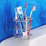 ราคา Cassa ที่ใส่แปรงสีฟัน ยาสีฟัน อลูมิเนียม ทรงดอกไม้ รุ่น 248 Alm F05 ออนไลน์ สมุทรปราการ