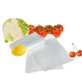 ราคา Catwalk 100 Quart 17 25 Food Embossed Vacuum Sealer Bags Great Food Saver Intl ใน จีน