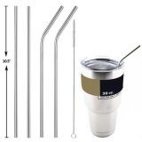 ขาย Catwalk 20 30 Oz Lid Handle Straws For Yeti For Rambler Tumbler Replacement Cup Holder Intl ใหม่