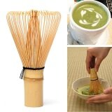 ราคา Ceremony Bamboo Chasen Japanese Green Tea Whisk For Preparing Matcha Powder Large Intl ใหม่ล่าสุด