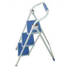 ขาย Chat Inter บันไดเหล็ก Handy Ladder รุ่น Ek2060 A 3