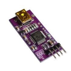 ขาย Cjmcu Jlink For Swd Jlink 3 Wire 3 Cable For Stm32 On Swd Debug จีน