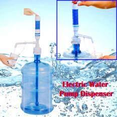 ราคา Cma เครื่องปั้มน้ำดื่มแบบอัตโนมัติ Water Pump With Switch ใหม่